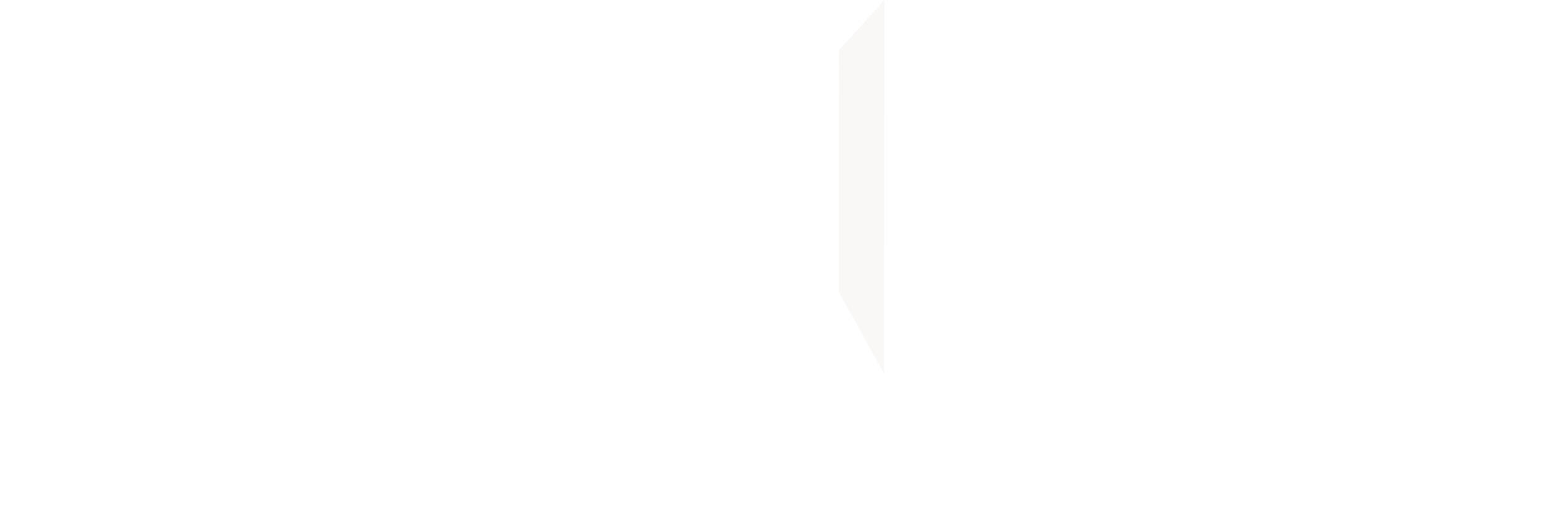 Joosbox Productions